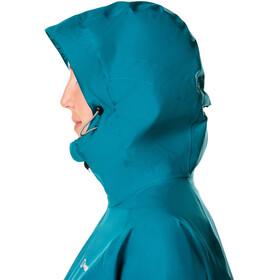 Berghaus Paclite 2.0 - Chaqueta Mujer - azul